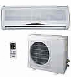 CARA MERAWAT AIR CONDITIONER (AC)